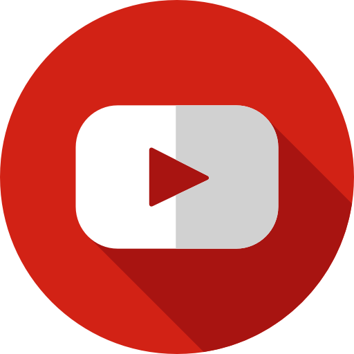Youtube RSBR